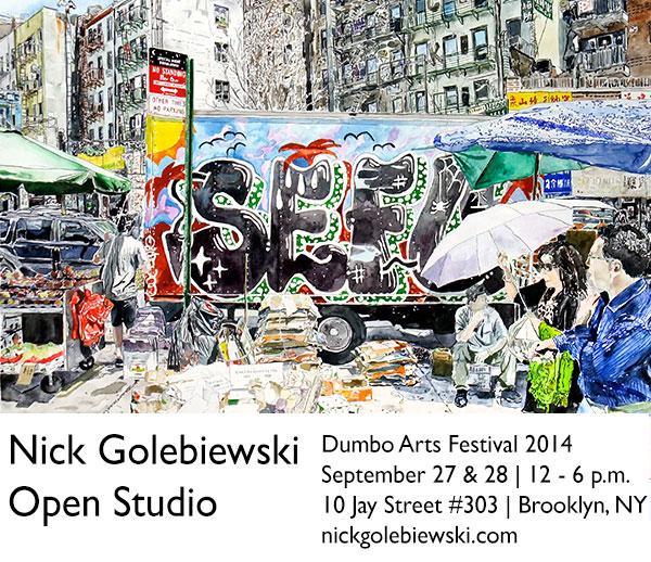 Nick_Golebiewski_Open_Studio_DAF2014